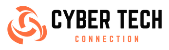Cyber Tech Connection