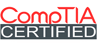 comptia-certified-logo-skills