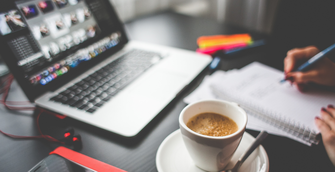 Pros and Cons of Remote Working in 2022